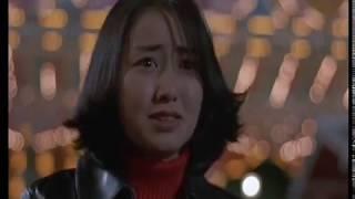 【邦画】クロスファイア 矢田亜希子 長澤まさみ 2002年 宮部みゆき 原作.