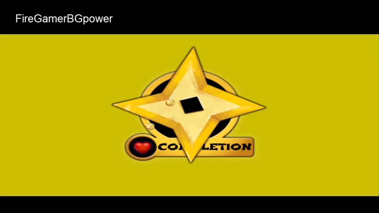 Lego Ninjago Wu Cru Android Gameplay Free Download Youtube