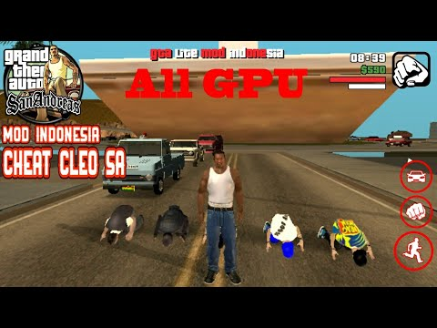 download game gta mod indonesia apk