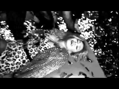 Madonna - Addicted (The One That Got Away)