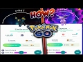 HOW TO GET ESPEON + UMBREON IN NEW POKEMON GO GEN 2 UPDATE! NEW NAME TRICK!