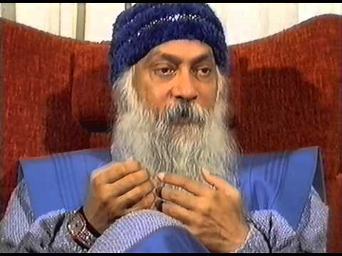 OSHO: The Future Philosophy of Humanity