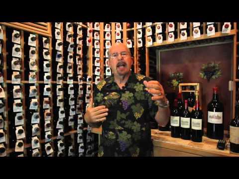 The Best of Beaujolais