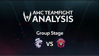 awc-teamfight-analysis-group-stage