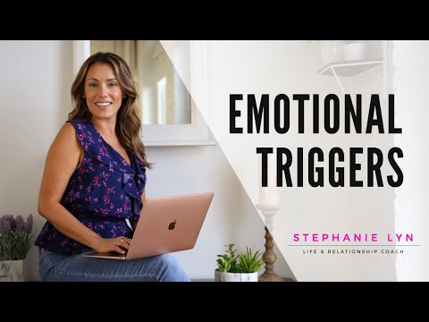 dating emotional manipulator