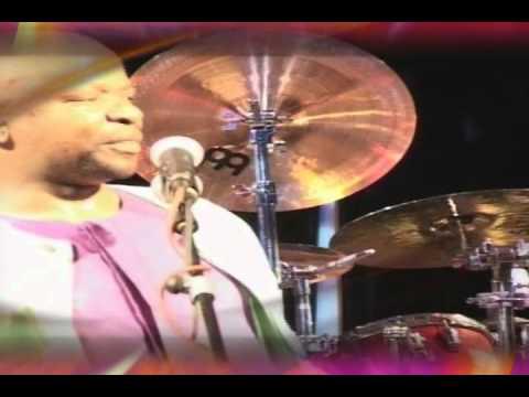 Sello Galane: Sebodu sa bo Mmashela (Live in concert)