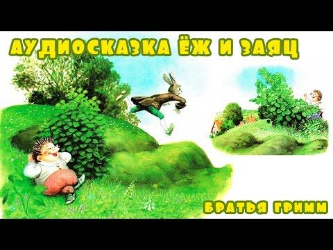 Алексей Брянцев mp3 скачать или слушать бесплатно онлайн