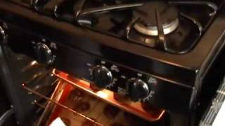 Chili Chocolate Cookies Recipe - Chocolate Chili Cookies