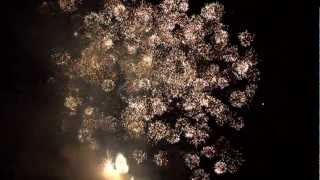 Фейерверк на День рождение Харьков 2012(, 2013-03-21T20:10:13.000Z)