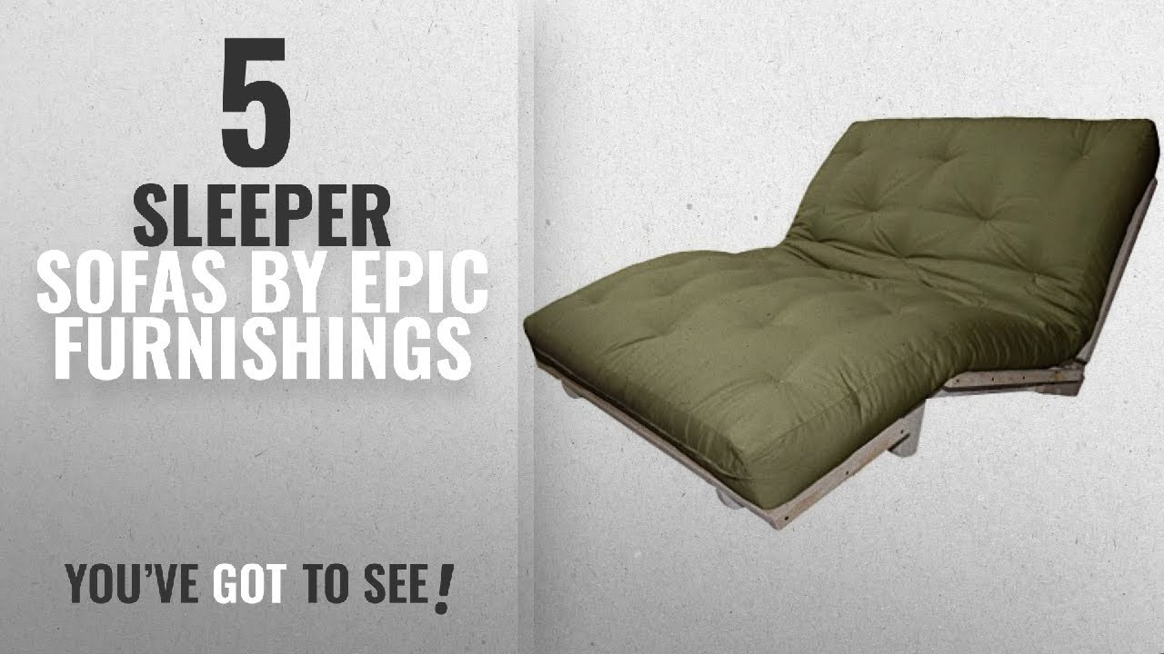 houston sofas convertible waterbeds right futon texas home futons at