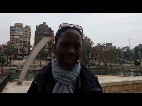 Private tour guide, Cairo private tour guide