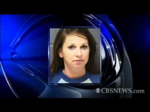 Ill. Teacher Accused of Having Sex with Student thumbnail