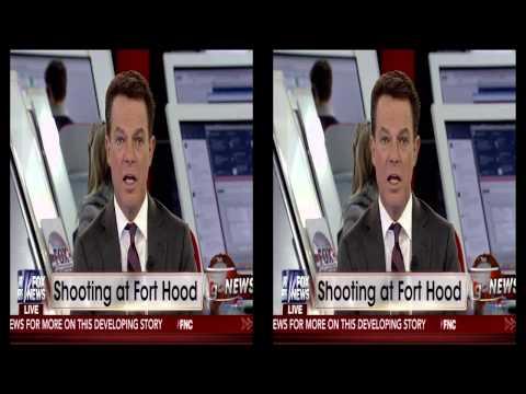 Breaking Fort Hood Shooting Suspect Identified as SPC  Ivan Lopez