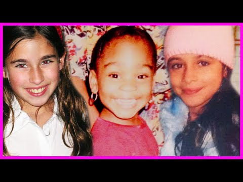 Fifth Harmony Talks Favorite Christmas Memories - Part 2 - Fifth Harmony Takeover Ep. 44