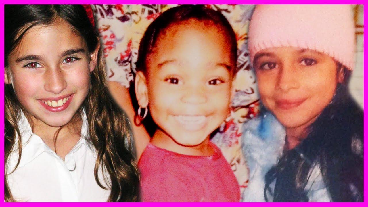 Fifth Harmony Christmas.Fifth Harmony Talks Favorite Christmas Memories Part 2 Fifth Harmony Takeover Ep 44