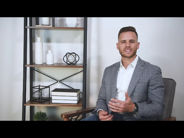Do You Want To Grow Your Business Part 1- Eight Figure Focus