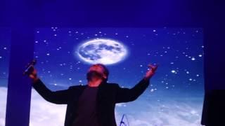 Gambar cover Adnan Sami Live Concert Leicester Noor E Khuda