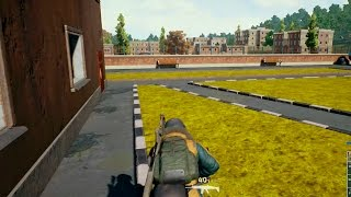 EL REY DEL COLEGIO!! PLAYERUNKNOWN'S BATTLEGROUNDS (PUGS)