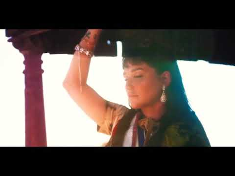 Download Kesha --- High Road Song Teaser Mp4 baru