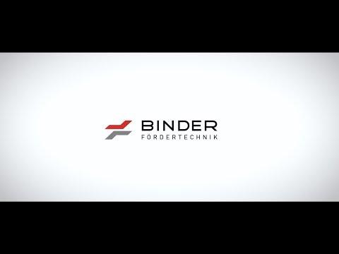binder_gmbh_fördertechnik_video_unternehmen_präsentation