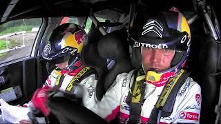 WRC - 2017 Rally Deutschland - Review