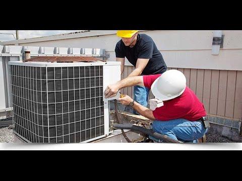 Air Conditioning Maintenance Services Festus, MO