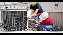 Air Conditioning Maintenance Services Festus, MO