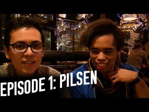 Adventure #1: Pilsen, The Heart of Chicago