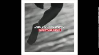 Anima Sound System - 03 - Sweet Salvation (feat. Halott Pénz)