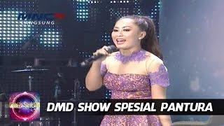 """Wulan Utami """" Ngamen 5 """" Meteor - DMD Show Spesial Pantura (17/5)"""