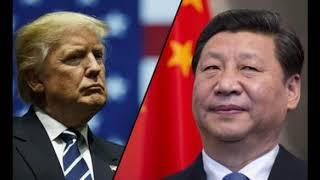 China Cancels US Trade Talks As