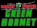The Green Hornet 10 31 39 The Parking Lot Racket HQ Old Time Radio Adventure mp3