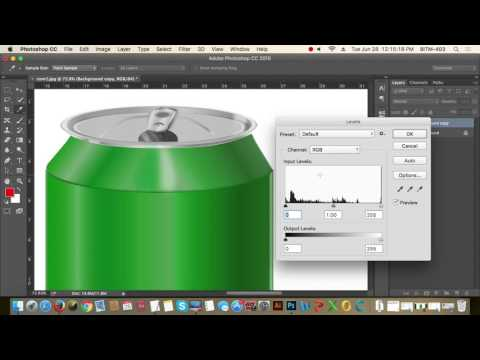 16th Class Batch 17 | Path on Photoshop, clipping Path