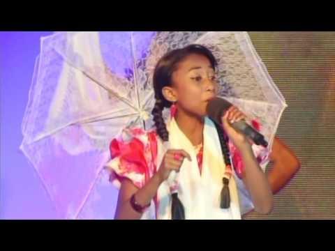 SITRAKA Bakomanga (Ramafadrahona) PAZZAPA KIDS