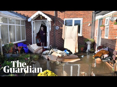 floods-submerge-doncaster-village:-'i-had-no-warning-at-all'