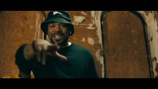 Conway the Machine Lemon (Ft. Method Man) Official Video