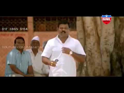 Bhau kadam comedy scene