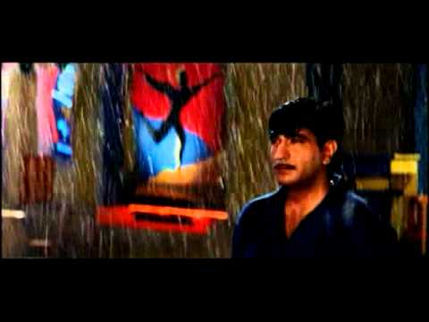 Bindiya Saji Nahin Full  Film  Papa  The Great