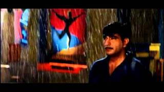 Bindiya Saji Nahin (Full Song) Film - Papa - The Great