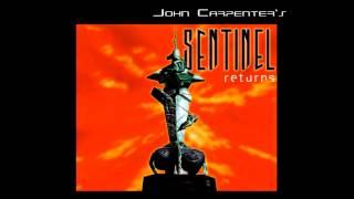 John Carpenter - Sentinel Returns