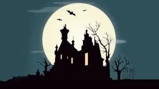 Die Hexenfalle--   Das  Grusel Hörspiel   Horror Deutsch