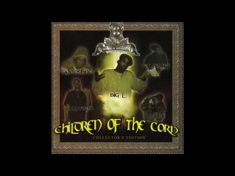 Children of the Corn: The Collector's Edition 2003 [Full Album] (HD 1080P)