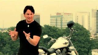 Danilo Parra - Mi Querida Ex (BACHATA) VIDEO OFICIAL