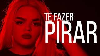 Electra Mcklein -  Pirar (Lyric Video)