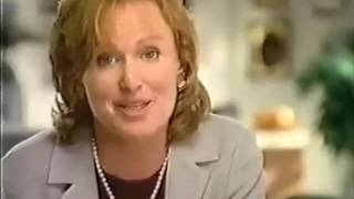 September 18, 1997 CBS commercials thumbnail
