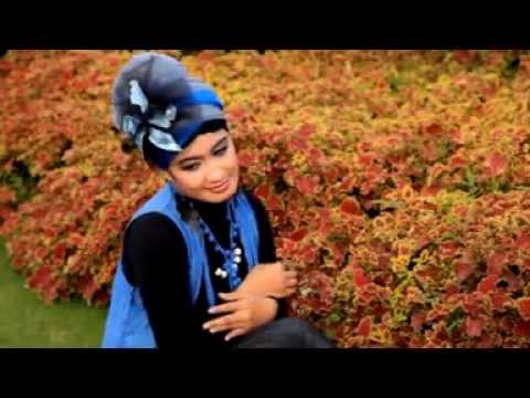 Lagu Aceh Terbaru 2014 : Sion Surat (Intan Putiana)