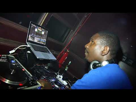 Klub Vegas Zambia TV