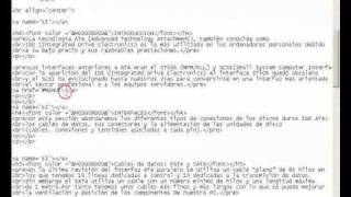 anclas en html.wmv