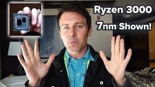 ryzen-3000-series-8-core-16-threaded-cpu-vs-9900k-radeon-7-699-announced