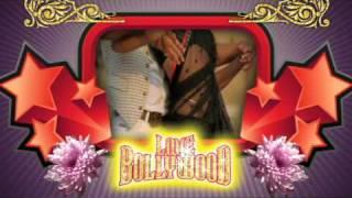 #BOLLYWOOD - #LOVEBOLLYWOOD with #RAJ&PABLO #EMIRECORDS thumbnail